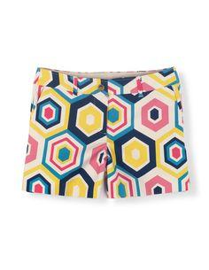 http://www.bodenusa.com/en-US/Womens-Shorts/WJ034-BLU/Womens-Blue-Hexagon-Bistro-Short.html