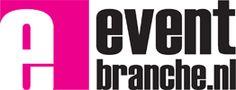 EventBranche.nl - Nieuwsplatform voor live communicatie en mice