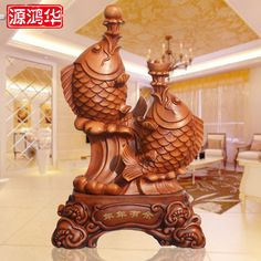 Promo Horse Ceramic Ornaments Malaysia Horse Crafts Antique Gift ...