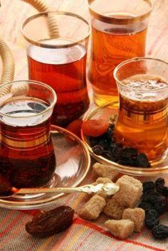 Bringen Sie Ihren Stoffwechsel und Ihre Fettverbrennung, mit den richtigen Teesorten, in Schwung! Ob Brennessel-, Ingwer- oder Mate-Tee jeder hat seine eigene besondere Wirkung auf den Körper.