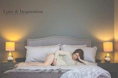 lifestyle maternity www.loveandinspiration.ca Barrie Ontario Ontario, Maternity, Bed, Inspiration, Furniture, Lifestyle, Photography, Home Decor, Biblical Inspiration