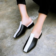 Women shoes 2019 Sport - Women shoes High Heels 2018 - Women shoes Fashion Jeans - Women shoes Sandals - Women shoes Slip On Minimal Chic - Women shoes Loafers Classy Women's Shoes, Loafer Shoes, Cute Shoes, Me Too Shoes, Shoe Boots, Comfy Shoes, Shoes Sneakers, Keds, Backless Loafers