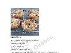 IPQ Pâtes à Pains, autres pâtes - Google Disque Bagels, Hamburger, Sesame, Pains, Google, Butter, Apple, Brown Bread, Pressure Cooker Cake