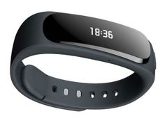 Huawei TalkBand B1 Smart Wrist Band