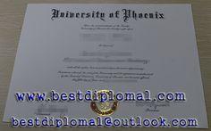 Buy degrees,University of Phoenix   Skype: bestdiploma Email: bestdiploma1@outlook.com http://www.bestdiploma1.com/ whatsapp:+8615505410027