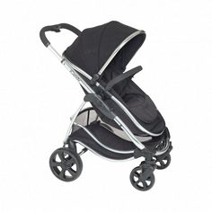 iCandy UK...The icandy strawberry Travel System. our new pram! can't wait to use it