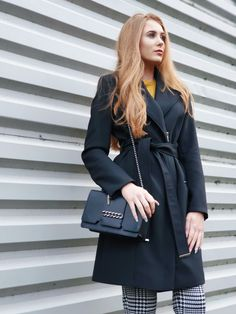 Browse the Sister Sale, with many of our products at fantastic prices with price reductions for a limited time only! Winter Sale, Cold Weather, Sisters, Street Style, Shirt Dress, Coat, Shirts, Dresses, Fashion