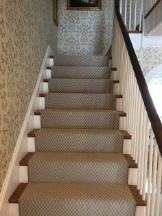 Ordinaire Best Carpet, Stair Runners, Rug Runner, Rugs On Carpet, Stairs, Floors