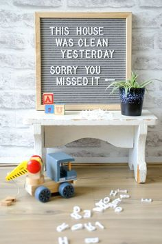 Mother's Day quotes: The funniest Mother's Day texts for your letterboard - Good Ideas Quotes in 2019 Home Quotes And Sayings, Jokes Quotes, Mom Quotes, Family Quotes, Happy Quotes, Funny Quotes, Funny Lyrics, Simple Sayings, Qoutes