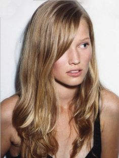 Art Dark Blonde dark-blonde-and-ombre-hair-color