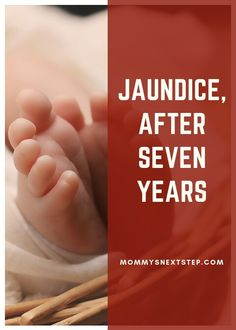 Jaundice, after 7 years. Here is a story about our third son. Breastfeeding In Public, Breastfeeding Support, Muslim Family, Lactation Recipes, Parenting, Faith, Third, Baby, Baby Humor