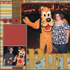 2009 Class layouts: Pluto layout page 1