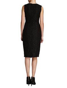 Morgan Damen, Schlauch, Kleid, 152-RANTA.P: Amazon.de: Bekleidung