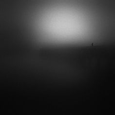 More Slices of Silence by Nathan Wirth, via Behance