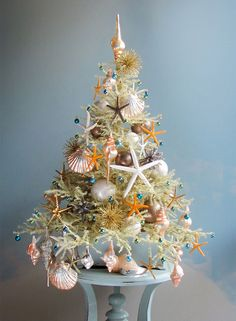 An interview with Darryl Moland of The Decorated Tree.
