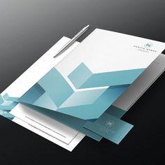 Nueva identidad para Martin Muñoz trabajo completo en http://ift.tt/1Q7YLfd  #logodesign #mondieudesign #logo #brandingdesign #martinmuñoz #fotografodebodas #argentina