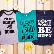 Take a look at the Top-Selling Graphic Tees event on #zulily today!