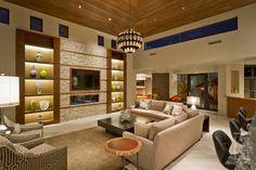 Mirabel Interior Design Firm in Scottsdale, AZ | Est Est Inc.