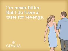 Gevalia eCards are meant for sharing, but a FREE sample of Gevalia Single-Serve Cups is just for you! Create an eCard & get yours!
