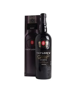 Taylor S, Shampoo, Packing, Personal Care, Drinks, Bottle, Porto, Bag Packaging, Drinking