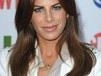 What to watch: Jillian Michaels becomes a mom, twice