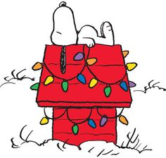 charles m schulz 'snoopy christmas lights' canvas art - snoopy christmas drawing Peanuts Christmas, Christmas Doodles, Christmas Rock, Christmas Drawing, Christmas Lights, Christmas Crafts, Holiday Lights, Xmas, Snoopy Christmas Images