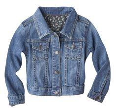kids spring jackets jeans