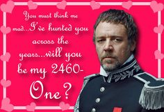 les miserables valentines....um. yes.
