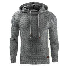 1358 Best mens knit patterns images   Crochet patterns, Free ... 39c65c7c660