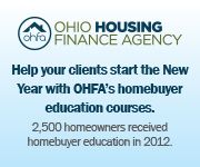 Ohio's May Housing Report: Tight inventory of homes for sale and rising asking prices | Ohio Association of Realtors