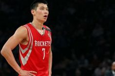 Jeremy Lin More Valuable Than James Harden for Houston Rockets - International Business Times
