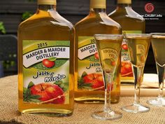 Distillery, Salsa, Snack Recipes, Food And Drink, Alcohol, Chips, Jar, Homemade, Drinks