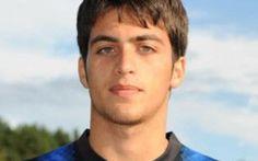 Un addio prematuro al calcio: Natalino appende le scarpette al chiodo! #inter # #natalino # #aritmia #cardiaca # #addio