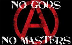 1440x900 px anarchy pic full hd by Denton Black