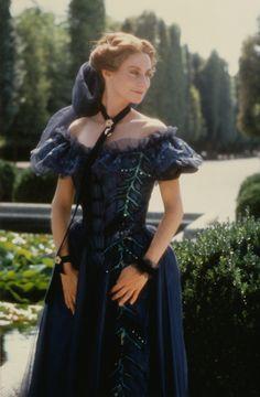Elisabeth // 1992 // Pia Douwes
