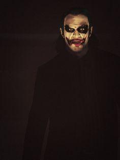 Joker trevor 5