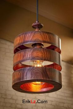 Get 7 Woodworking Tips You Must Know!