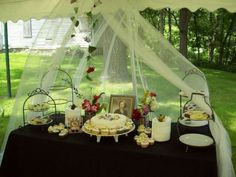 80th Birthday Party Planning Ideas