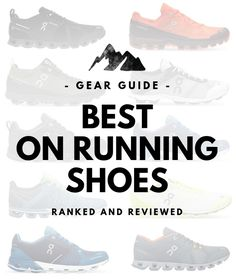 2d199f5eec5 19 Best Best Trail Running Shoes 2019 images in 2019