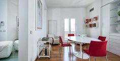 San Domenico Terrace Holiday homes in Sicily | Di Casa in Sicilia