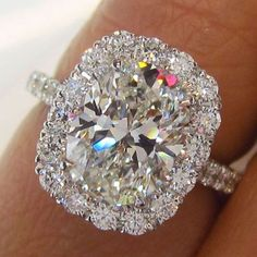 Rose Gold Cushion Halo Engagement Rings before Jewellery Box Afterpay every Halo Diamond Engagement Rings Cheap Halo Diamond Engagement Ring, Solitaire Diamond, Emerald Diamond, Oval Diamond, Solitaire Rings, Marquise Diamond, Tiffany Solitaire, Big Diamond Rings, Emerald Rings