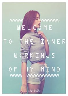 Typography- | welcome | WelcomeEmails | emailmarketing | email | newsletter…