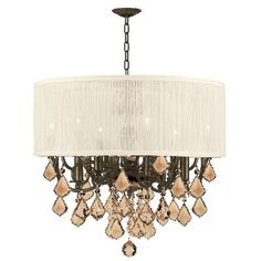 Home Lighting and Light Fixtures offered by Wilson Lighting  Half Bath  20 x 19
