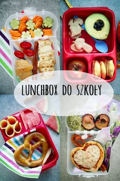 low cost healthy recipes for two people kids pictures Healthy Meals For Two, Healthy Recipes, Healthy Food, Health Breakfast, Breakfast Muffins, Homemade Crunchwrap Supreme, Diet Snacks, Clean Eating Recipes, Food Pictures