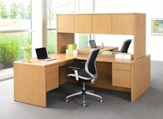 Find and save ideas about Home office decor, Interior Design Tips and Home Decoration Trends - Home Decor Ideas - Interior design tips tag:home office ideas, home office for men, home office ideas small decor, diy computer desk, two person desk, home office desk.