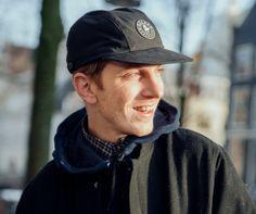 Spreker in de Spotlights: Rein Kooyman - Talks About Photography Baseball Hats, Photography, Fashion, Moda, Baseball Caps, Photograph, Fashion Styles, Fotografie, Caps Hats