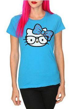 <3 Hello Kitty