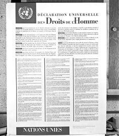 Violaciones de los Derechos Humanos