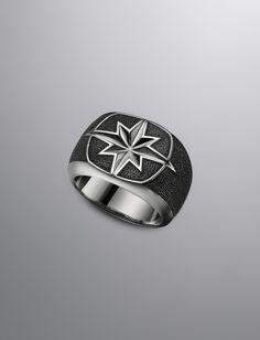 David Yurman Maritime Ring | Brown & Co. Jewelers @Brown & Company Jewelers