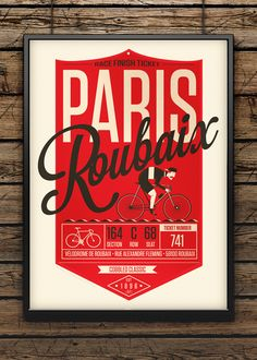 Paris Rubaix, cycle,